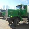 CIMG0531 - Trucks