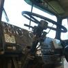 CIMG0533 - Trucks