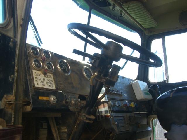 CIMG0533 Trucks