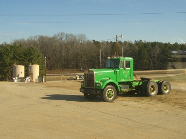 CIMG0535 Trucks