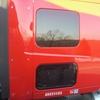 CIMG0582 - Trucks