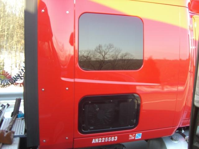 CIMG0582 Trucks