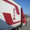 CIMG0583 - Trucks