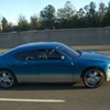 CIMG0563 - Cars