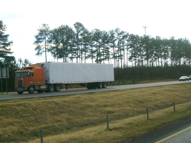 CIMG0558 Trucks