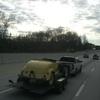 CIMG0557 - Cars