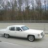 CIMG0555 - Cars