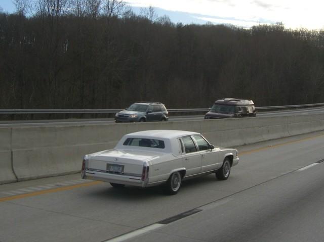 CIMG0556 Cars