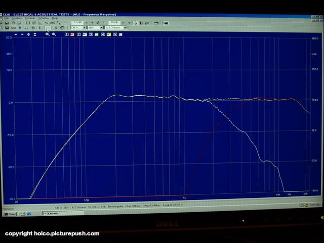 P2012752 Speaker