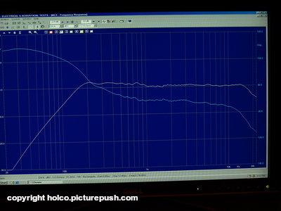 P2012754 Speaker