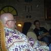 Before K 30-01-10 08 - In huis 2010