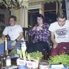 Before K 30-01-10 07 - In huis 2010