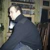 Before K 30-01-10 06 - In huis 2010
