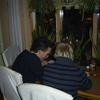 Before K 30-01-10 02 - In huis 2010