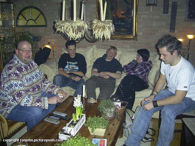 Before K 30-01-10 01 In huis 2010
