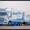 DSC 8167-border - Europe Flyer - Scania R620