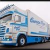 DSC 8195-border - Europe Flyer - Scania R620
