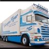 DSC 8220-border - Europe Flyer - Scania R620