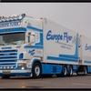 DSC 8182-border - Europe Flyer - Scania R620