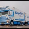 DSC 8186-border - Europe Flyer - Scania R620