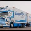 DSC 8199-border - Europe Flyer - Scania R620
