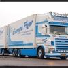 DSC 8214-border - Europe Flyer - Scania R620