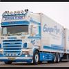 DSC 8227-border - Europe Flyer - Scania R620