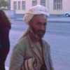 kabul someone - Afghanstan 1971, on the road