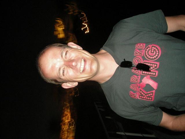 DSCN0401 Dave retry2