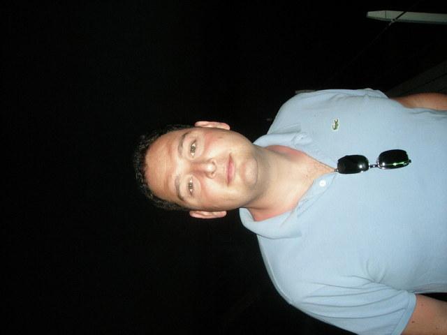 DSCN0400 Dave retry2