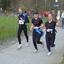 DSC08438 - Halve van Oostvoorne   10 maart 07