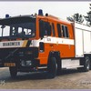 BZ-08-YL-border - Oudere auto's