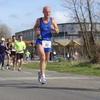 DSC08366 - Halve van Oostvoorne   10 m...