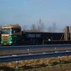 DSC 6249-border - Dagje mee - 22-11-2007