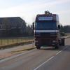 DSC 6283-border - Dagje mee - 22-11-2007