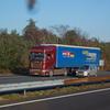 DSC 6291-border - Dagje mee - 22-11-2007