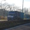 DSC 6316-border - Dagje mee - 22-11-2007