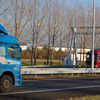 DSC 6321-border - Dagje mee - 22-11-2007