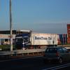 DSC 6323-border - Dagje mee - 22-11-2007