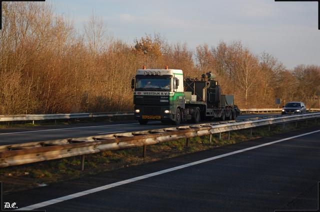 DSC 6335-border Dagje mee - 22-11-2007