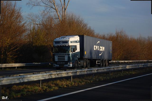 DSC 6338-border Dagje mee - 22-11-2007