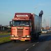 DSC 6344-border - Dagje mee - 22-11-2007
