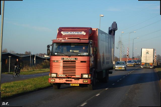 DSC 6344-border Dagje mee - 22-11-2007