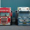 DSC 6347-border - Dagje mee - 22-11-2007