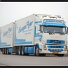 Koole, G. - de Lier BV-DS-1... - [Opsporing] Volvo's FH 80th...