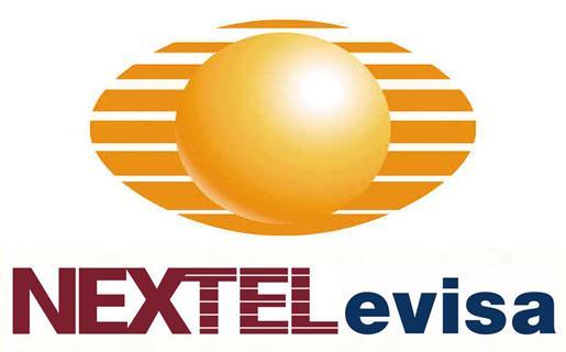 televisa-nextel 515 -