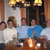 Ettenheim mei 2006 006 - Dave3