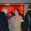 René Vriezen 2010-02-11 #0146 - Leerpark Presikhaaf Arnhem ...