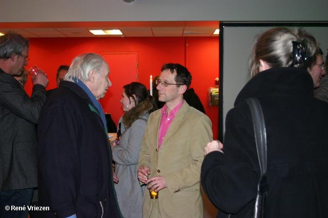 René Vriezen 2010-02-11 #0146 Leerpark Presikhaaf Arnhem Klaar voor de toekomst donderdag 11 februari 2010