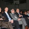 René Vriezen 2010-02-11 #0007 - Leerpark Presikhaaf Arnhem ...